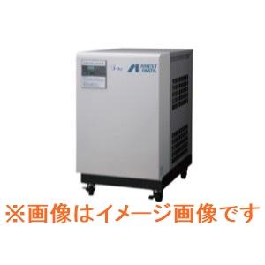 アネスト岩田 DVSL-1002E エスドライ