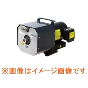 アネスト岩田 DVSL-100C-B エスドライ