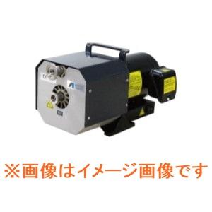 アネスト岩田 DVSL-100C-HCB エスドライ