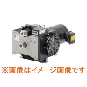 アネスト岩田 DVSL-501E エスドライ
