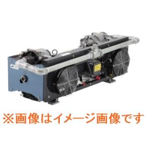 アネスト岩田 GVS-1000E 汎用ドライスクロール真空ポンプ