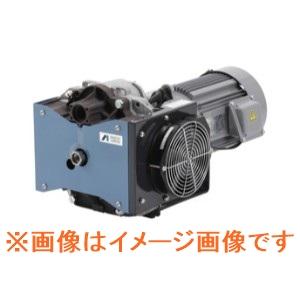 アネスト岩田 GVS-250 汎用ドライスクロール真空ポンプ