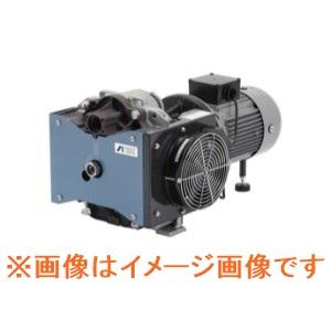 アネスト岩田 GVS-501E 汎用ドライスクロール真空ポンプ