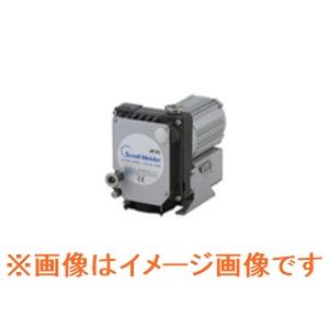 アネスト岩田 ISP-50 スクロールマイスター
