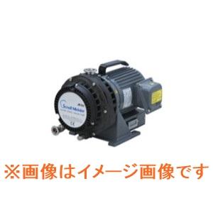 アネスト岩田 ISP-90 スクロールマイスター