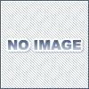 アースブロージャパン OP-DTC250RY ダクトルーバー800×400(横羽)【送料別途お見積り】