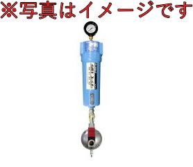 フクハラ P085DM-12Rc コンピュアAIRX(マグトラップ外付型)