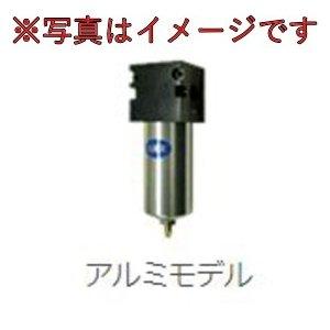 超可爱 フクハラ PM850AF-3M-6 コンピュアAIRX小型フィルター, でんすけ 7f5f79f9