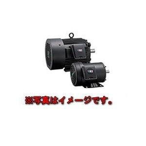 富士電機 MKS1097M-4 1.5kW-4P プレミアム効率ブレーキモータ (全閉外扇形 脚取付形)
