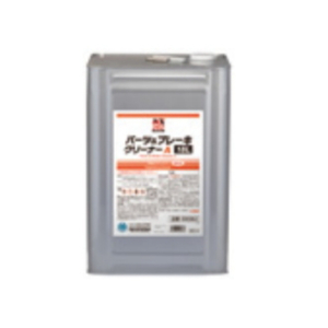 イチネンケミカルズ NX262(品番00262) パーツ&ブレーキクリーナーA 18L 有機溶剤中毒予防規則非該当速乾性洗浄剤