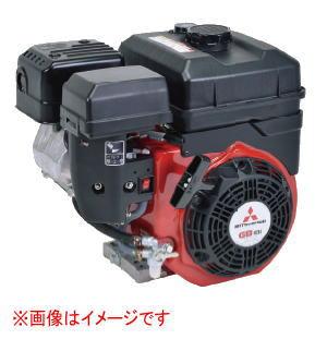 三菱重工 メイキエンジン GB181LE-993 セルスタータ式