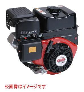 三菱重工 メイキエンジン GB290PE-993 セルスタータ式