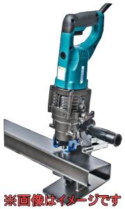オグラ HPC-N6150W 電動油圧式パンチャー