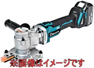 【驚きの値段】 オグラ コードレスツライチカッター:伝動機 HSC-20BLN 店-DIY・工具