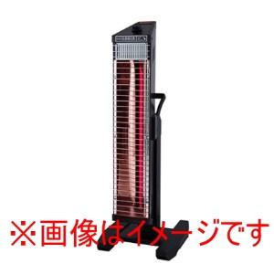 ダイキン CER11VS-W 遠赤外線暖房機 セラムヒート