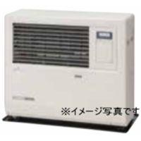 サンポット FF-15GBF2 FF-15GBF2 温風 業務用FF式石油暖房機 サンポット 温風, クーパー:6468dcb1 --- officewill.xsrv.jp
