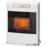 サンポット FFR-5510BL FF式石油暖房機 FF式石油暖房機 カベック Kabec カベック サンポット コンパクトタイプ, 当麻町:90d909fe --- officewill.xsrv.jp