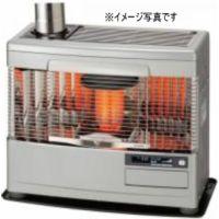 サンポット Kabec KSH-7031KC(W)ホワイト 煙突式半密閉式石油暖房機 Kabec サンポット カベック, Silk de Smile:af7e9598 --- officewill.xsrv.jp