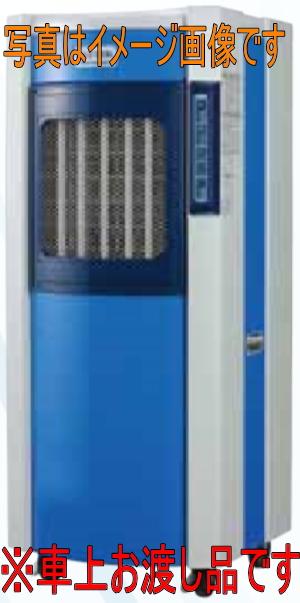 静岡製機 RKF406 気化式冷風機 (単相100V)