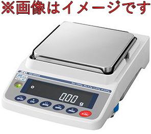 A&D(エー・アンド・デイ) 汎用電子天びん GX-403A (ひょう量 420g)
