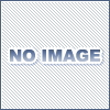 A&D(エー・アンド・デイ) GXA-04 コンパレータ・リレー出力(ブザー・外部入力付き)