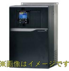 日立産機システム P1-550LFF インバータ SJシリーズP1