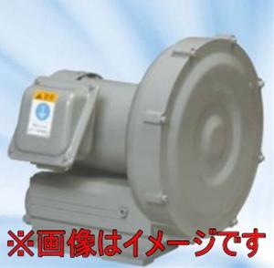 日立産機システム VBL-004S-E 単相100V/200V ボルテックスブロワ Eシリーズ