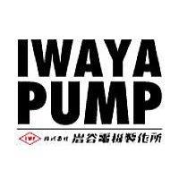 イワヤポンプ (岩谷電機製作所) 32NQCT60751W イワヤ自動給水装置 交互・並列運転方式(W型) 60Hz (旧型式:32NQCT6075W)