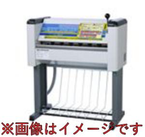 エムケー精工 CM-1500Z マットマン ベーシックtype 単相100V【設置費用・旧品廃棄費用は別途かかります】
