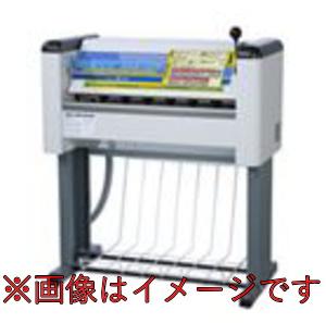 エムケー精工 CM-2100Z マットマン スタンダードtype 単相100V【設置費用・旧品廃棄費用は別途かかります】
