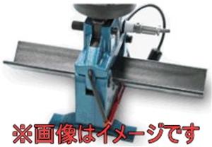 オグラ MPT-650CS カッターユニット 電動油圧式マルチパーパスツール