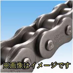 椿本チエイン 強力チェーン RS240-HT-1-F