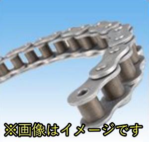椿本チエイン RS60-NEP-1-U NEP仕様 ネプチューン