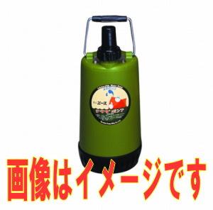 寺田ポンプ製作所 SP-150B 家庭用水中ポンプ ファミリー 50Hz