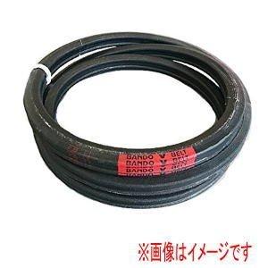バンドー化学 CC-102 両面ベルト (六角ベルト)