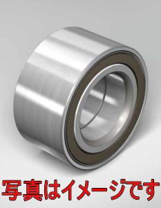 新色追加 NSK 日本精工 定番の人気シリーズPOINT ポイント 入荷 62ATB0732A04B01B 特殊ベアリング
