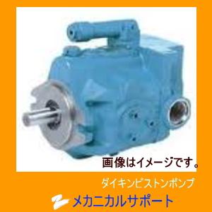 活塞泵V15A3R-95大金工业制造