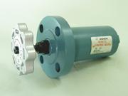 直動形リリーフ弁(リモートコントロール用)ダイキン工業製JR-T02-3-22ねじ接続形Rc1/4最大流量1.2L/min