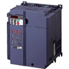 ※販売終了しました。富士電機製 インバーター FRN3.7E1S-2J