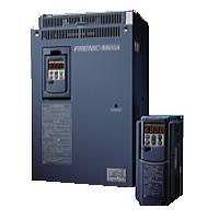 ※販売終了しました。富士電機製 インバーター FRN15G1S-2J