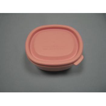 ディスカウント 象印部品:おかず容器セット 超定番 BB389804L-03 保温弁当箱用〔55g〕〔メール便対応可〕