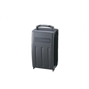 象印部品:収納ホルダー BG732803L-01 大人気 ホットプレート用 驚きの値段で