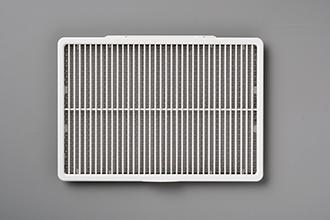 コロナ部品:エアフィルター 340164033冷風 衣類乾燥除湿器用〔115g-3〕〔メール便対応可〕 商品 定価の67%OFF