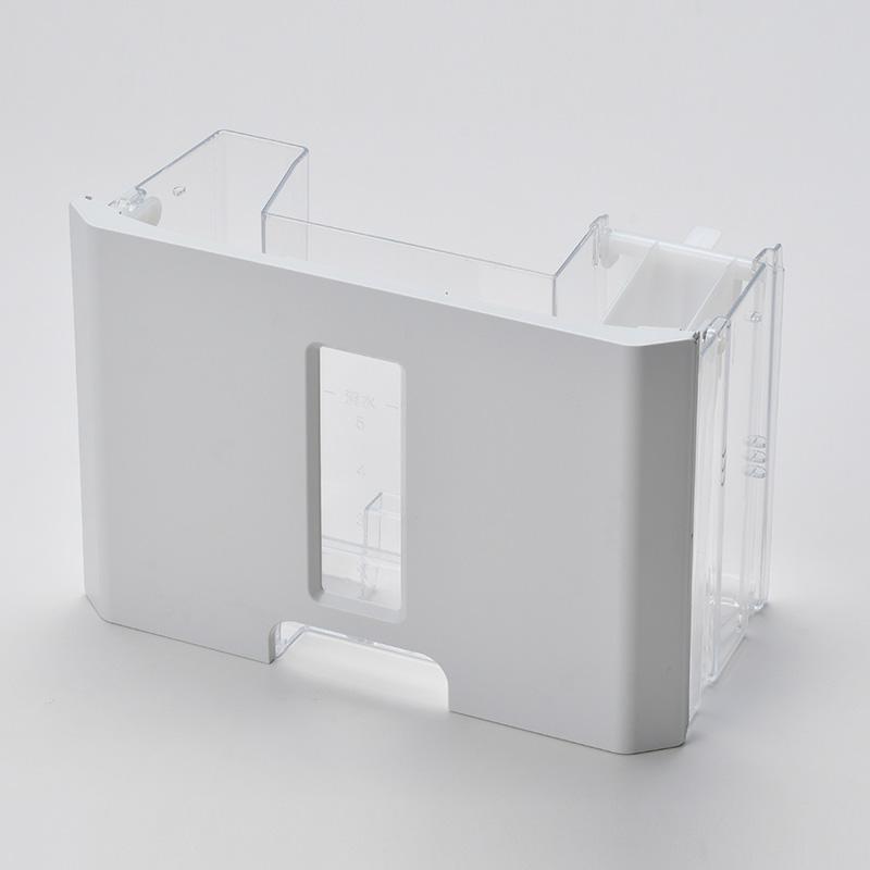 コロナ部品:排水タンク 340186006冷風 衣類乾燥除湿機用 奉呈 お得なキャンペーンを実施中