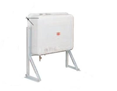 コロナ:油タンク屋外用90L/TC-90XB