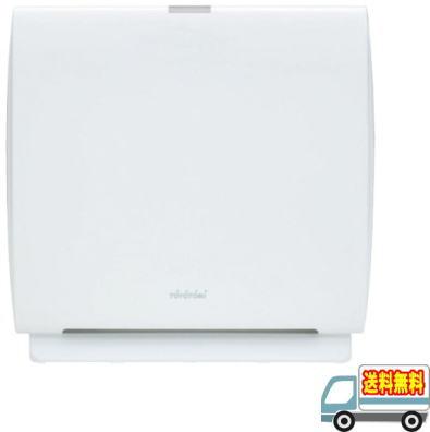 トヨトミ:空気清浄機/AC-V20D-Wブリリアントホワイト