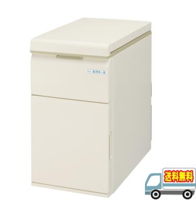 エムケー精工:米冷え~る(保冷米びつ)(ホワイト)/NCK-11W
