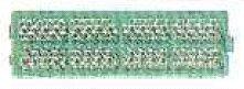 お買得 コロナ部品:光再生脱臭フィルターFH-FD1 2020モデル 0281384石油ファンヒーター用〔45g-4〕〔メール便対応可〕