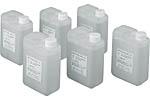 ダイキン部品:パラトロン専用液体洗浄剤(1リットル×6缶)/YFWH10A36空気清浄機用