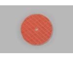 ダイキン部品:加湿フィルター 今だけ限定15%OFFクーポン発行中 お歳暮 KNME998B4加湿空気清浄機用〔135g-3〕〔メール便対応可〕